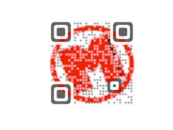 fa6b5c1e69cac6779f919aa2ec167e56