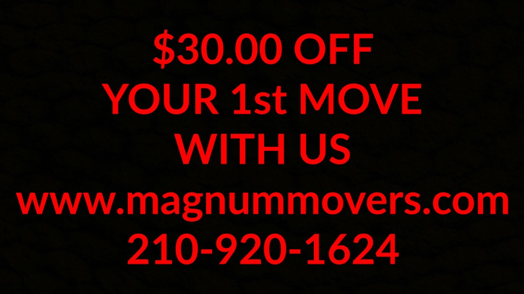 magnummovers 30