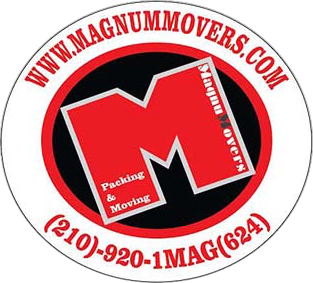 moving-truck with logo Nick