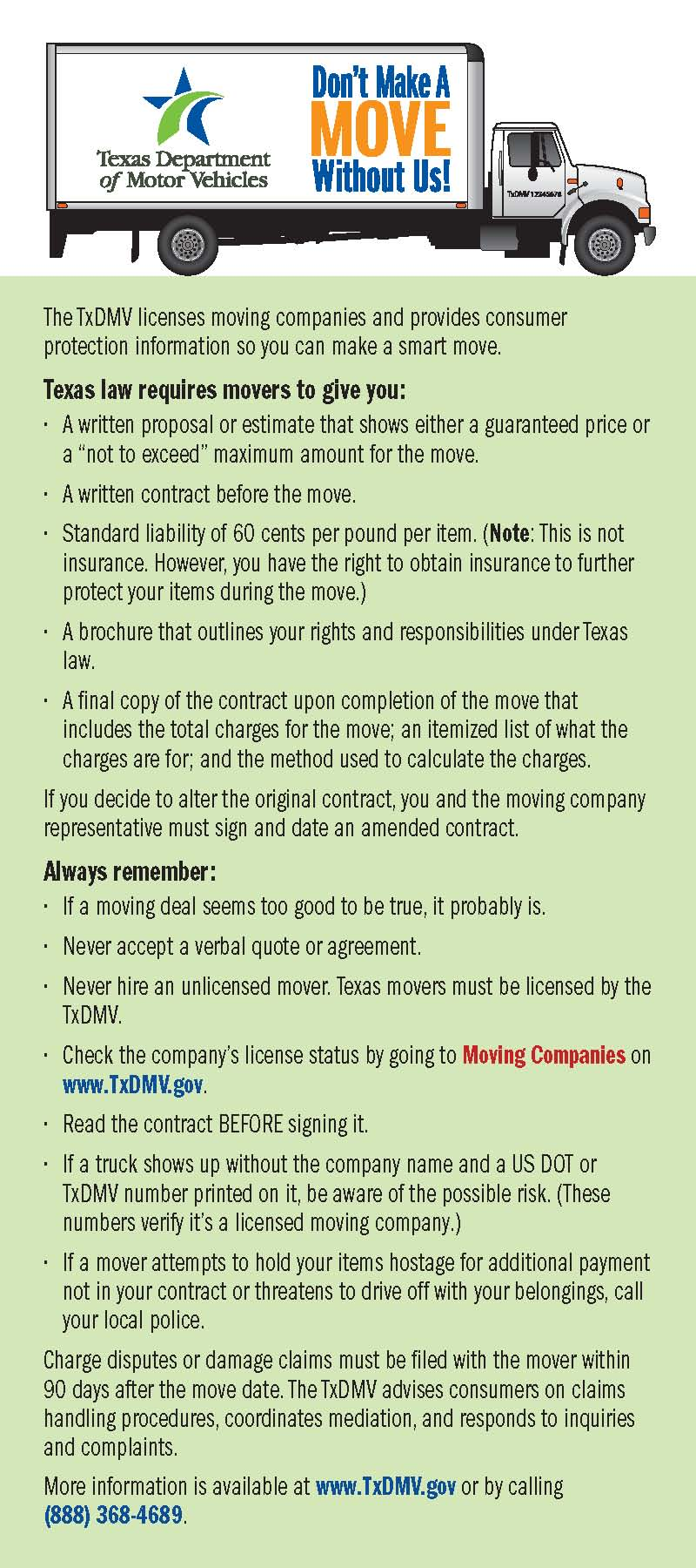 movingtips_Page_1