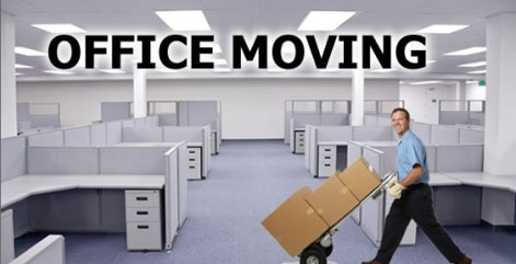office-moves1